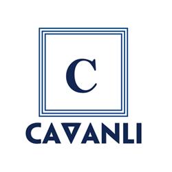 Cavanli – Nội thất phong cách hiện đại: bàn trà, sofa, kệ tivi, bàn ăn, giường
